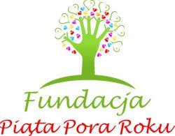 FUNDACJA 5 PR